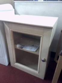 Small cupboard or office unit tcl 19716