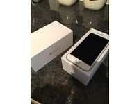 iPhone 6 boxed, for sale
