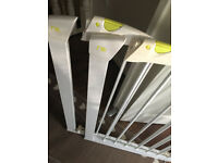 Mothercare stairs guard/gate