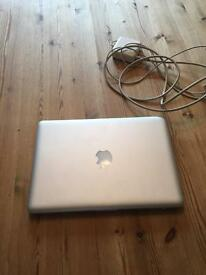 MacBook Pro with Microsoft office, Photoshop & more