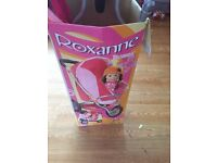 Roxanne Pushchair