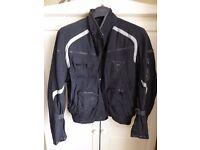 Dainese Textile Jacket