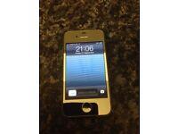 iphone unlocking unlock 3 4 4s 5 5c 5s 6 6s 6 7 plus o2 02 ee vodafone orange 3 giff gaff official