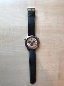 Mercedes Benz men's watch