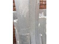 Metal Aluminium sheets Weatherproof