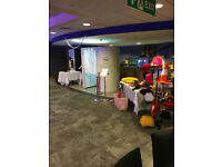PHOTOBOOTH HIRE AVAILABLE... GREAT PRICES