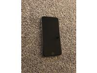 **Iphone 6, 16gb, unlocked to any network**
