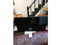Sony Bravia 65 inch Smart TV for repair