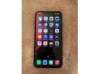 iPhone XS Max n apple AirPods 2nd gen (SWAP)