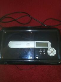Audio player for sale
