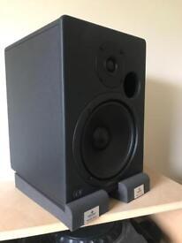 Event 20/20 Bas V3 Studio Monitor Speakers