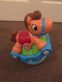 Leap Frog £4