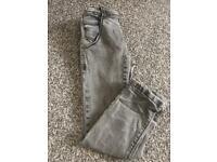 Boys jeans/trouser