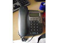 BT Decor 1300 Telephone
