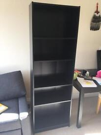 IKEA shelf £15
