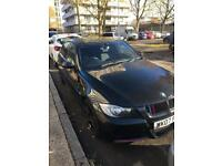 BMW 318 M SPORT 2.0L