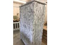 Philntstone range shabby chic furniture