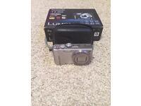 Panasonic TZ20 Camera