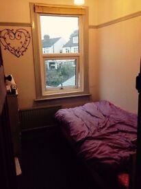 Single Room in Biscot road Luton Tolet