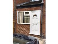1 Bed Studio in Headington £850pm all bills included