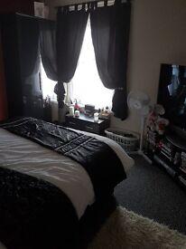 House exchange 2 bed cannock