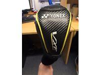 Yonex VXF 3 Wood (hardly used)