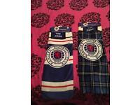 Rangers items