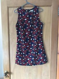 Dresses for sale - £5 each
