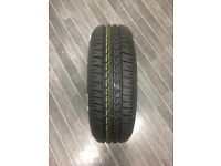 Ford Fiesta Brand New Spare Wheel 175/65 R14 82T