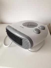 Heater like new