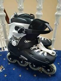 Bronx playlife rollerblades