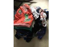 Boys Clothes 9-12 months