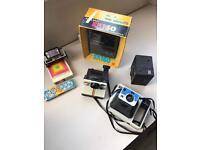 Camera bundle