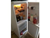 Fridge freezer - bargain