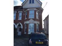 Lovely studio flat available in New Year - BILLS INCLUCED - PRIVATE LANDLORD