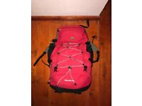 40L Backpack in Great Condition