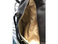 Pacapod Firenze changing bag