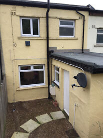 2 BEDROOM HOUSE TO LET BINGLEY BD16 4RP