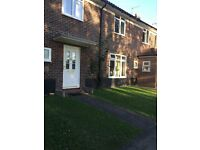 3 bed house Tadworth looking for swap to Woking