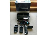 PS3 for spares and repairs + accessories
