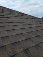 D angelos roofing shinglers and labour's needed 905-962-5901
