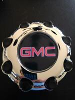 New GMC  Caps for sales