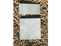 110 ceramic floor tiles