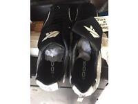 Kooga rugby boots