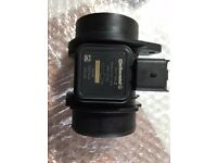 Mass Air Flow Sensor Peugeot/Ford/Citroen