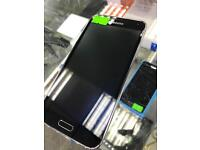 Samsung s5 on EE networks