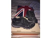 Men's Merrell walking shoes