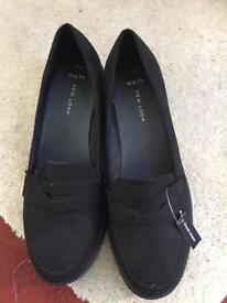 New look size 7 new ladies Shoes