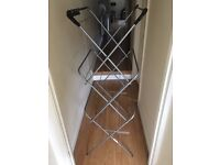 Metal Air Dryer