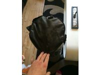 Bryan punch bag strong durable and cheap